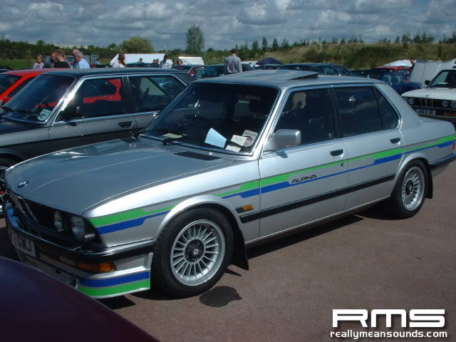 BMW002.jpg(S3)