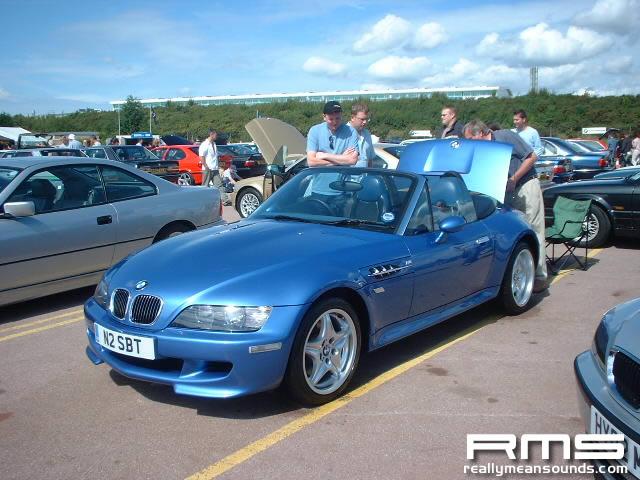 BMW005.jpg(S3)
