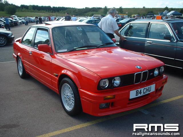 BMW007.jpg(S3)