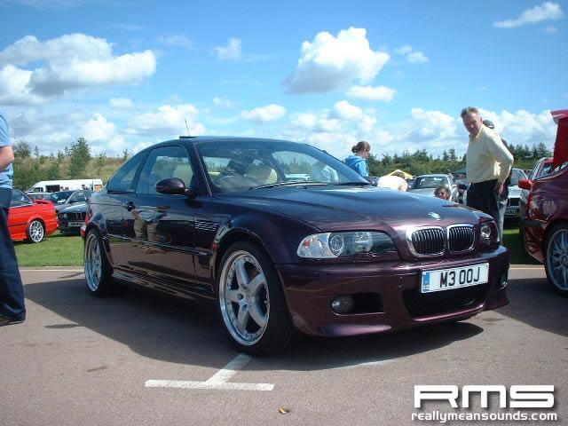 BMW008.jpg(S3)