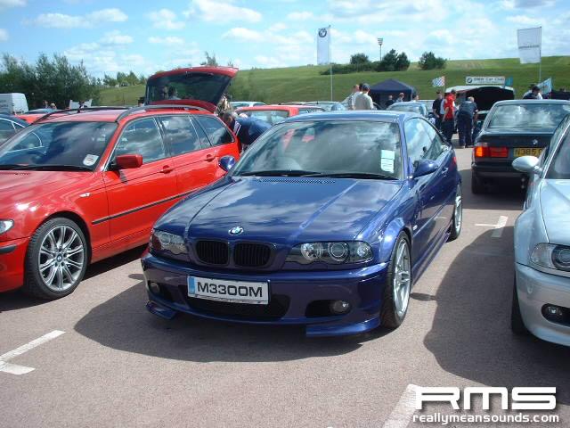 BMW021.jpg(S3)