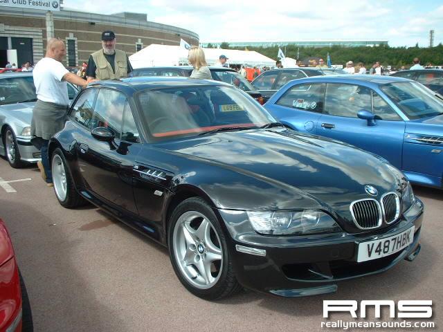 BMW026.jpg(S3)