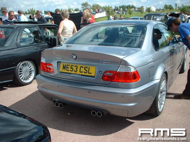 BMW031.jpg(S3)
