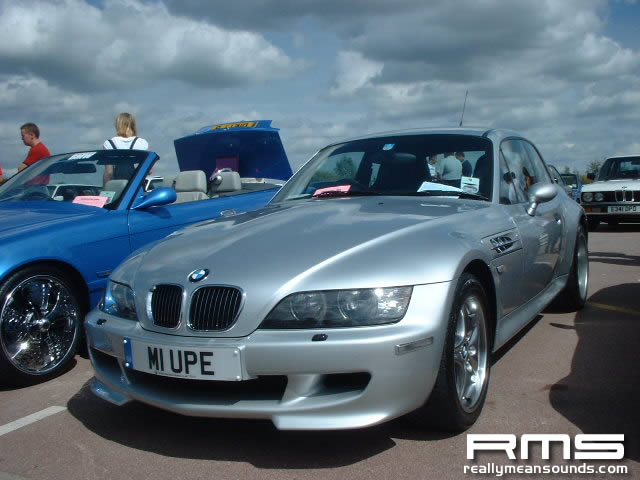 BMW037.jpg(S3)