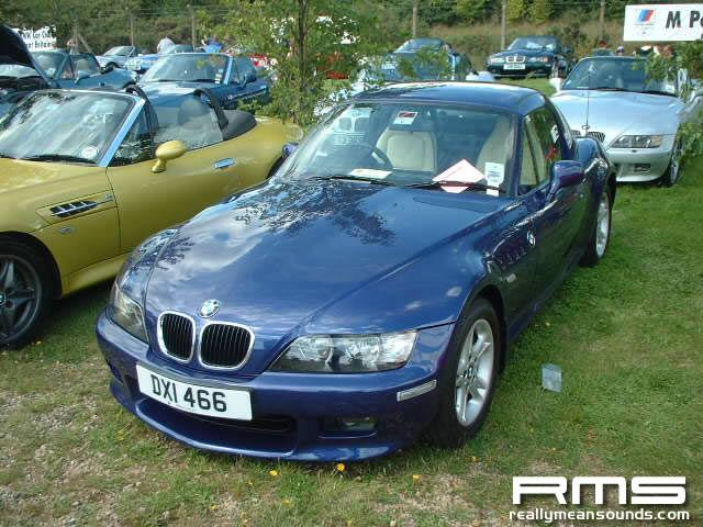 BMW038.jpg(S3)