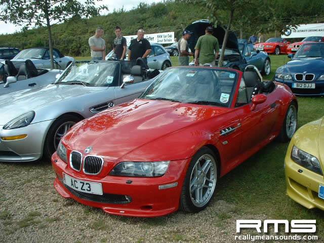 BMW040.jpg(S3)