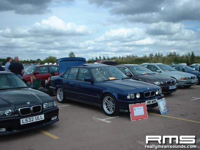 BMW045.jpg(S3)