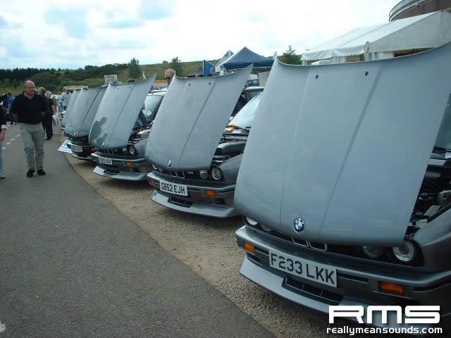 BMW048.jpg(S3)