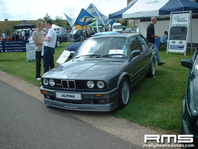 BMW049.jpg(S3)