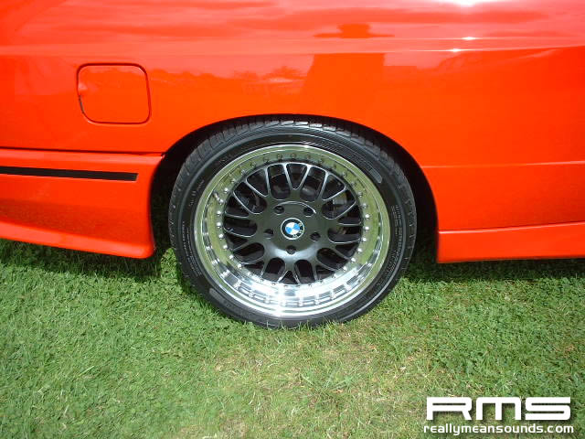 BMW053.jpg(S3)