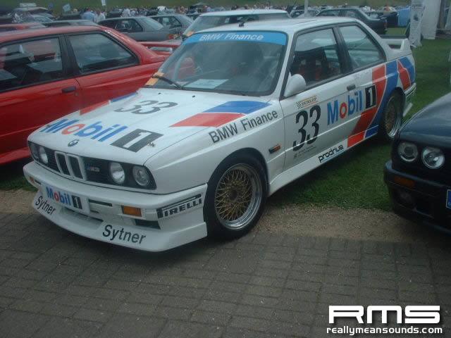 BMW081.jpg(S3)