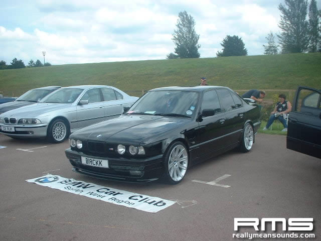 BMW083.jpg(S3)