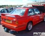 BMW004.jpg(S3)