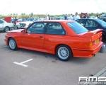 BMW006.jpg(S3)