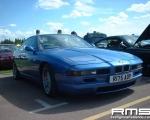 BMW009.jpg(S3)