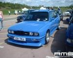 BMW013.jpg(S3)
