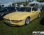 BMW014.jpg(S3)