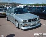 BMW015.jpg(S3)