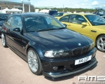 BMW016.jpg(S3)