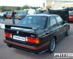 BMW018.jpg(S3)
