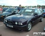 BMW024.jpg(S3)