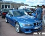 BMW025.jpg(S3)