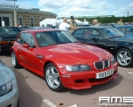 BMW027.jpg(S3)
