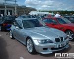 BMW028.jpg(S3)