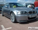 BMW030.jpg(S3)