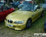 BMW039.jpg(S3)