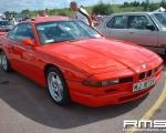 BMW043.jpg(S3)
