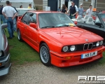 BMW047.jpg(S3)