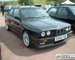 BMW058.jpg(S3)