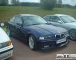 BMW084.jpg(S3)
