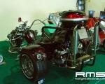 CIMG1702.jpg(S3)