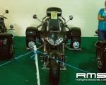CIMG1703.jpg