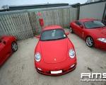 IMG_8959.JPG(S3)