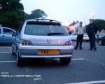 Mr106_rear.jpg