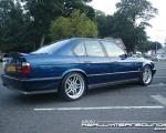 BMW_M5.jpg(S3)