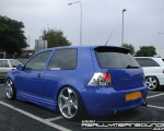 blue_golf_rear.jpg(S3)