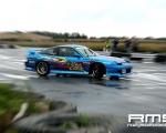 s13 drift.jpg