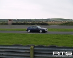 Kirkistown003.jpg