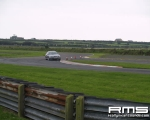 Kirkistown005.jpg