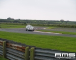 Kirkistown010.jpg