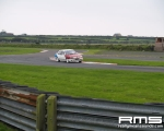 Kirkistown014.jpg(S3)