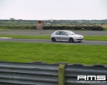 Kirkistown016.jpg