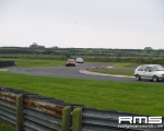 Kirkistown018.jpg