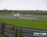 Kirkistown020.jpg(S3)