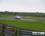 Kirkistown021.jpg(S3)