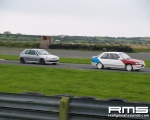 Kirkistown023.jpg
